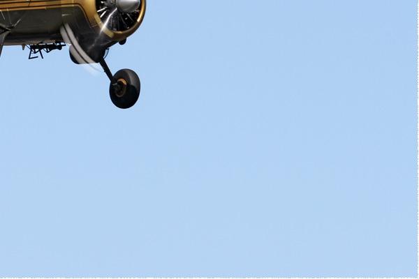 Photo#7757-4-Max Holste MH1521M Broussard