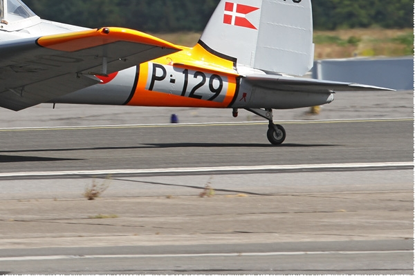 7763c-De-Havilland-Chipmunk-22-Danemark