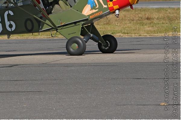 Photo#7765-4-Piper L-4A Grasshopper
