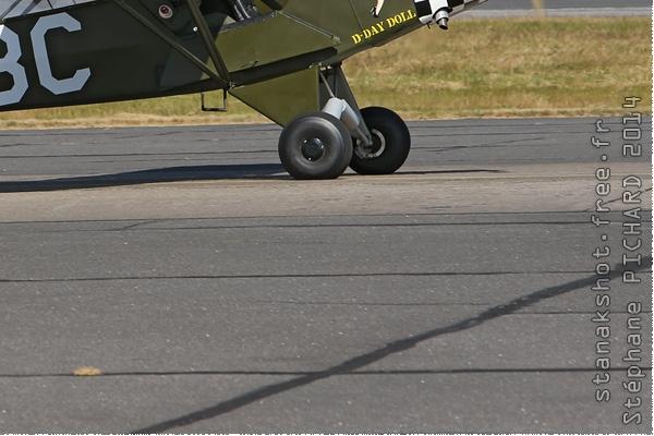 Photo#7766-4-Piper L-4H Grasshopper
