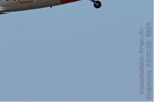 Photo#7767-4-Douglas C-47A Skytrain