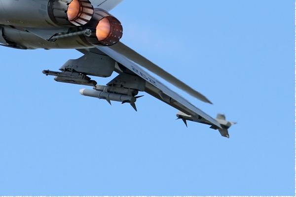 Photo#7771-4-Boeing F/A-18F Super Hornet