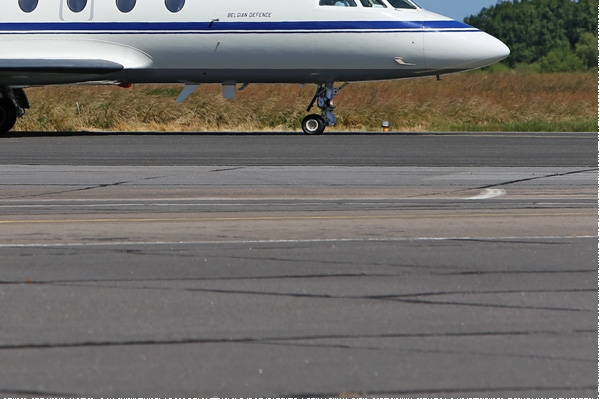 Photo#7773-4-Dassault Falcon 20E