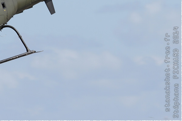 Photo#7774-4-Aerospatiale AS550C-2 Fennec