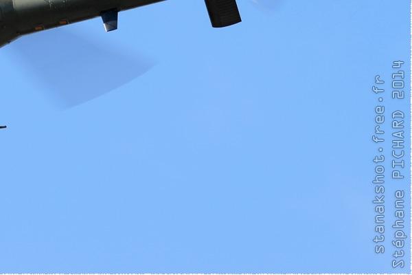 Photo#7775-4-Aerospatiale AS550C-2 Fennec