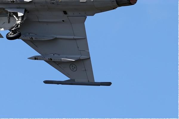 Photo#7779-4-Saab JAS39C Gripen