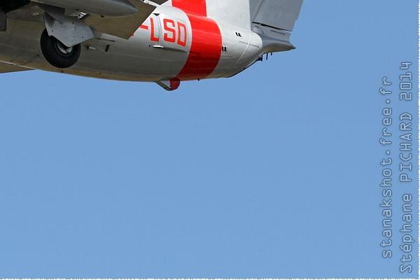 Photo#7787-4-Aero L-29 Delfin