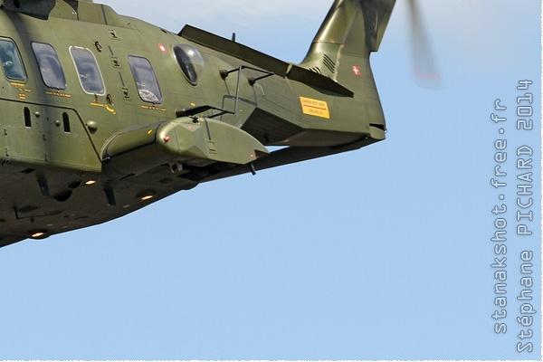 Photo#7790-4-AgustaWestland EH-101-512 Merlin