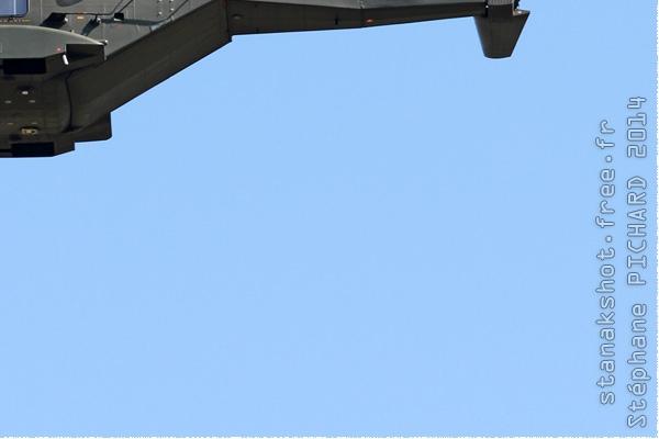 Photo#7791-4-AgustaWestland EH-101-512 Merlin