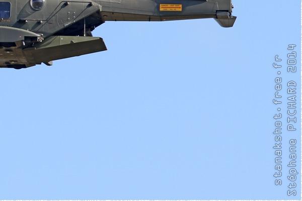 Photo#7793-4-AgustaWestland EH-101-512 Merlin