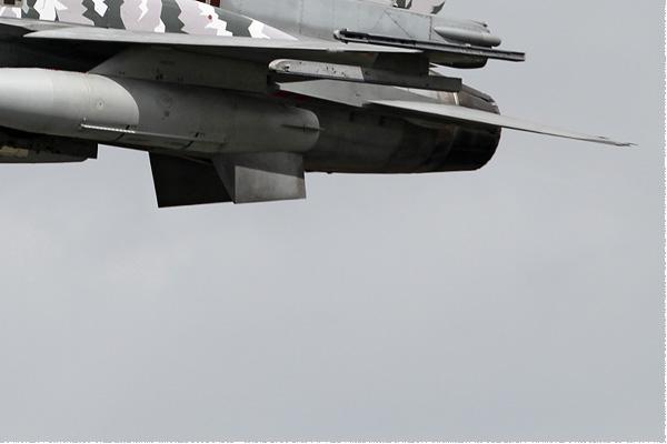 Photo#7805-4-Lockheed Martin F-16D Fighting Falcon