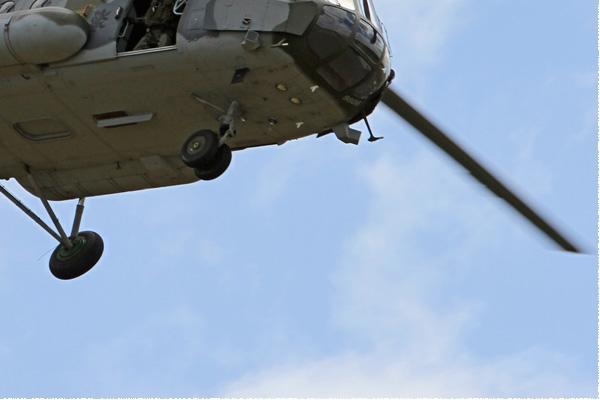 Photo#7806-4-Mil Mi-171Sh