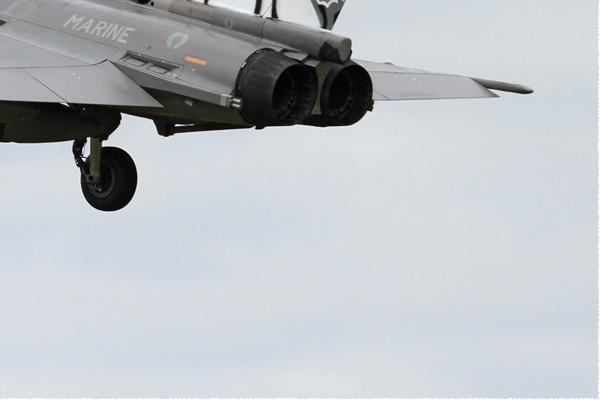Photo#7807-4-Dassault Rafale M