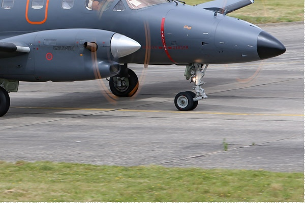 Photo#7812-4-Embraer EMB-121 Xingu