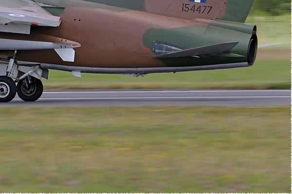 Photo#7814-4-LTV TA-7C Corsair II