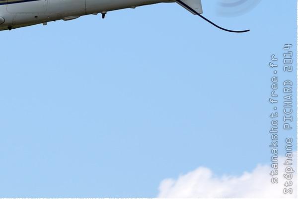 Photo#7815-4-Agusta A109E Power