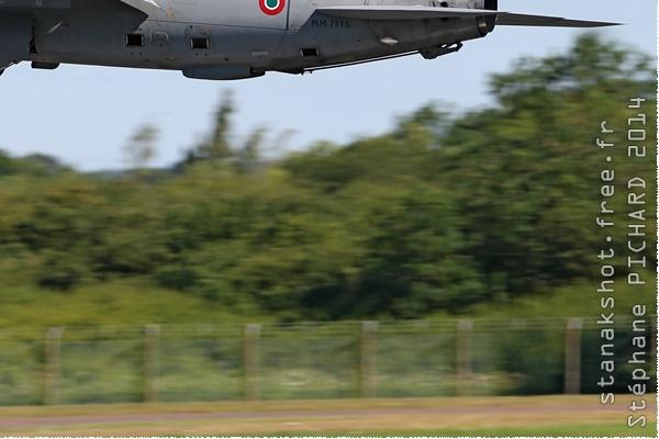 Photo#7818-4-AMX International A-11B