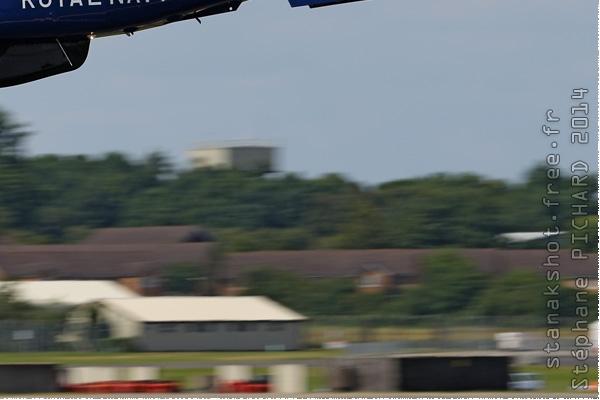 Photo#7822-4-Hawker Beechcraft Avenger T1