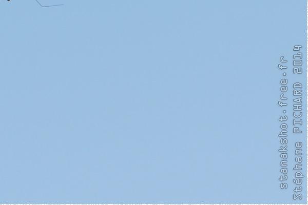 Photo#7825-4-Scottish Aviation Bulldog T1