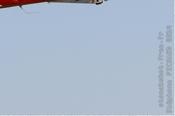 Photo#7826-4-Scottish Aviation Bulldog T1