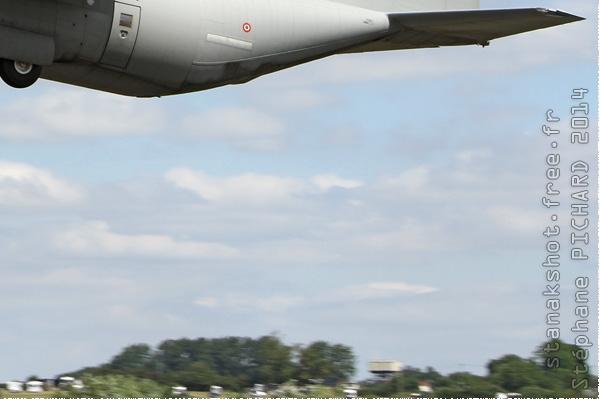 Photo#7831-4-Lockheed Martin C-130J-30 Hercules