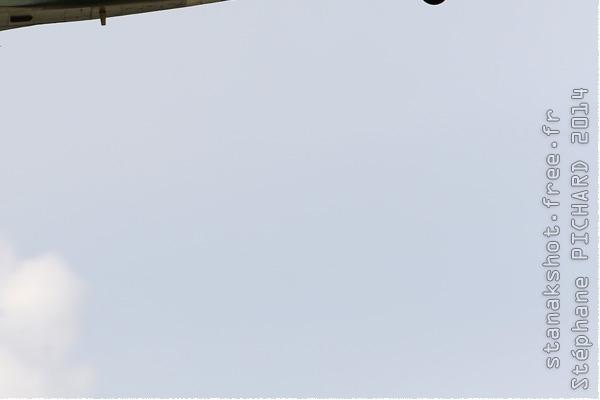 Photo#7848-4-Douglas Dakota III