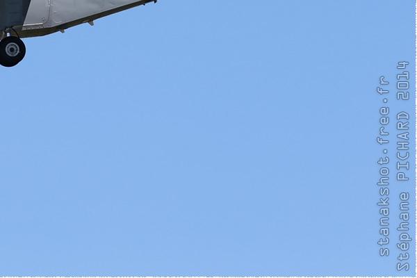 Photo#7849-4-Britten-Norman Defender T3