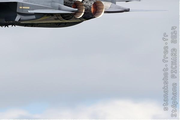 Photo#7851-4-Boeing F-15E Strike Eagle
