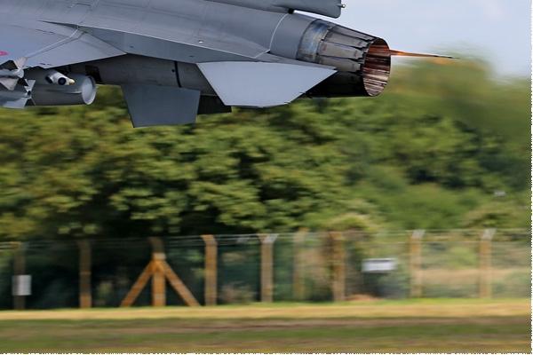 Photo#7852-4-General Dynamics F-16AM Fighting Falcon