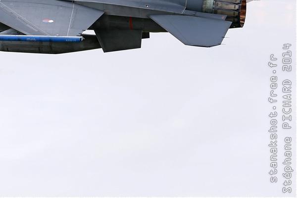 Photo#7858-4-General Dynamics F-16AM Fighting Falcon
