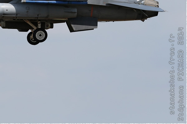 Photo#7860-4-General Dynamics F-16AM Fighting Falcon