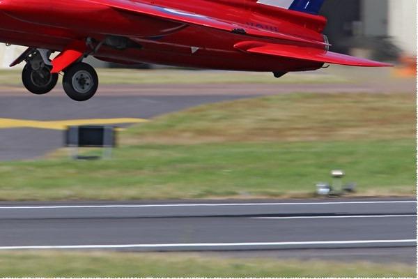 Photo#7870-4-Hawker Siddeley Gnat T1