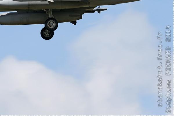 Photo#7874-4-Saab JAS39D Gripen