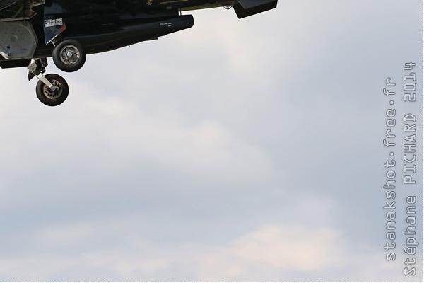 Photo#7876-4-BAE Systems Hawk T2