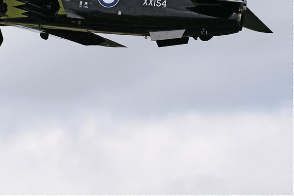 Photo#7877-4-Hawker Siddeley Hawk T1