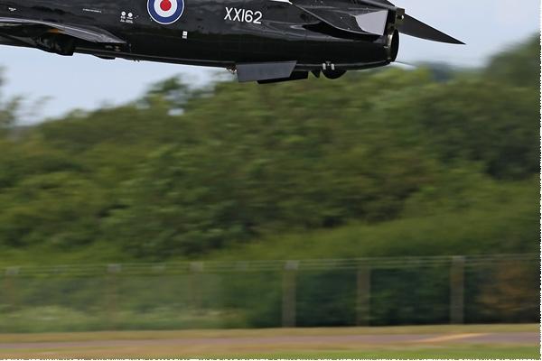 Photo#7878-4-Hawker Siddeley Hawk T1