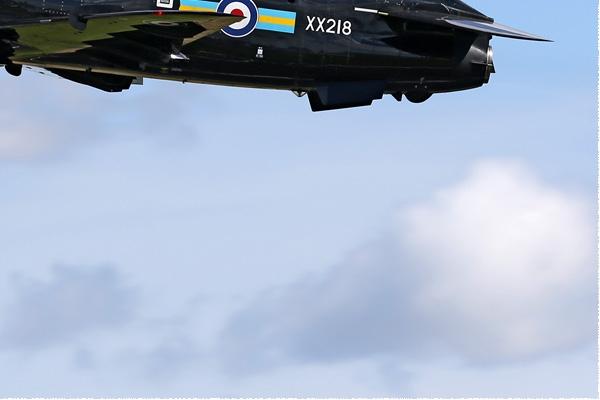 Photo#7879-4-Hawker Siddeley Hawk T1A