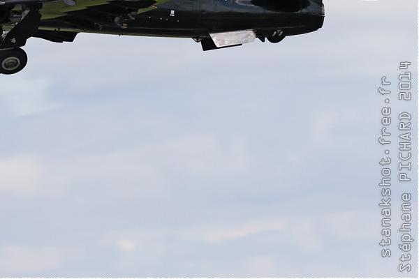 Photo#7880-4-Hawker Siddeley Hawk T1