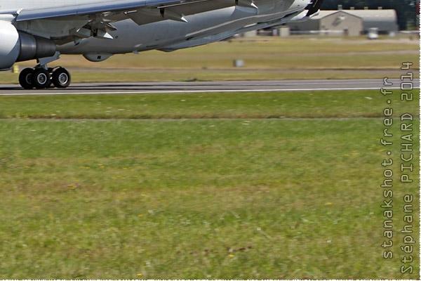 Photo#7885-4-Boeing KC-767J