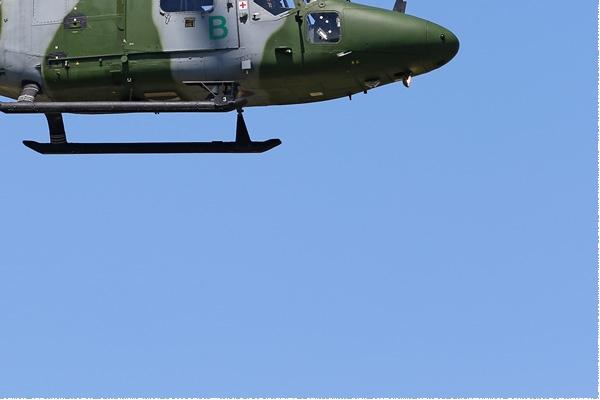 Photo#7887-4-Westland Lynx AH7