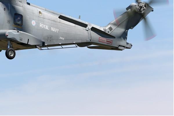 Photo#7888-4-EHI Merlin HM2