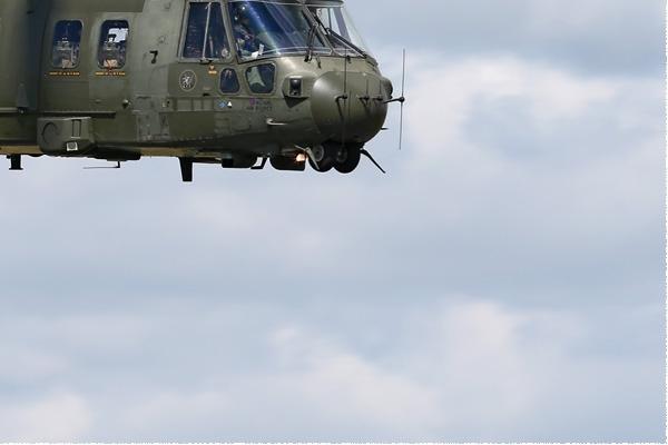 7890c-EHI-Merlin-HC3-Royaume-Uni-air-force