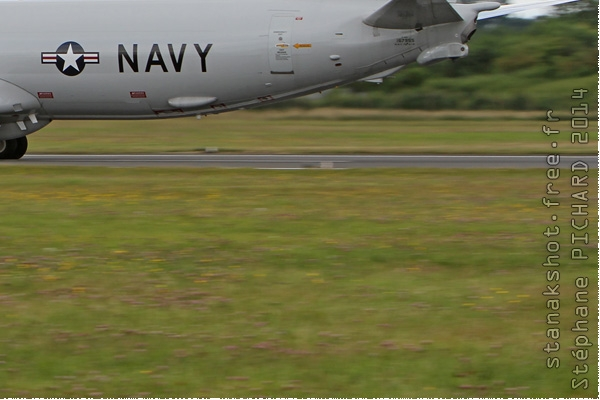 Photo#7891-4-Boeing P-8A Poseidon