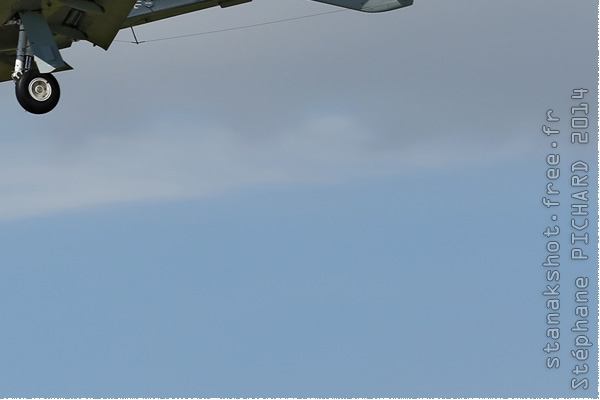 Photo#7894-4-PZL-Okecie PZL-130TC-II Turbo Orlik