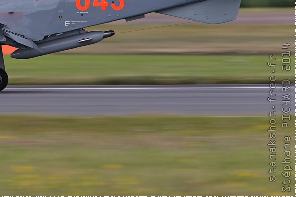 Photo#7895-4-PZL-Okecie PZL-130TC-II Turbo Orlik