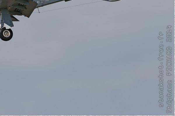 Photo#7896-4-PZL-Okecie PZL-130TC-II Turbo Orlik
