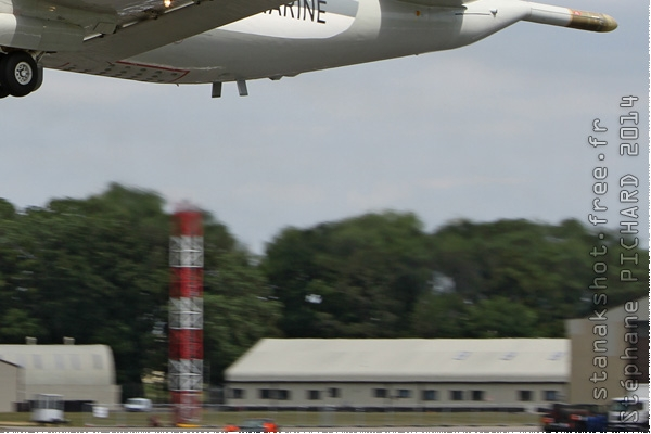 Photo#7900-4-Lockheed P-3C Orion