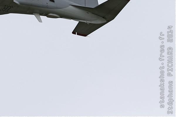 Photo#7901-4-Pilatus PC-9M