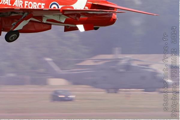 Photo#7904-4-Hawker Siddeley Hawk T1
