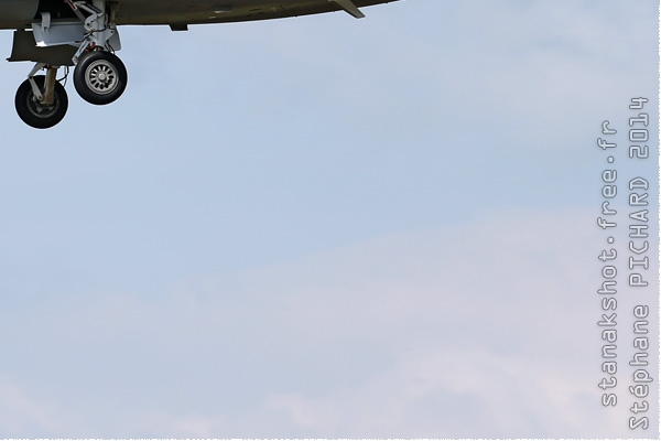 Photo#7906-4-Cessna E530 Scorpion